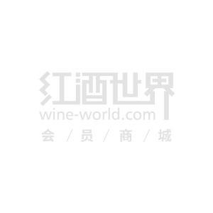 2016年博卡斯特尔酒庄教皇新堡白葡萄酒